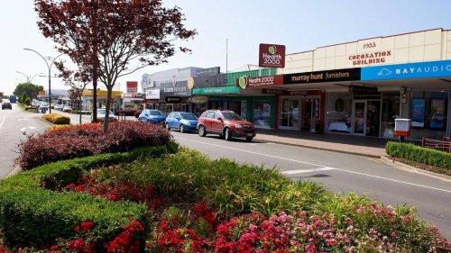 Covid 19 Delta outbreak: Six community cases confirmed in Te Awamutu - NZ Herald