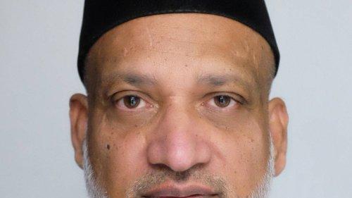 Husna's story: Terror attack survivor Farid Ahmed pens tribute book to slain wife - NZ Herald