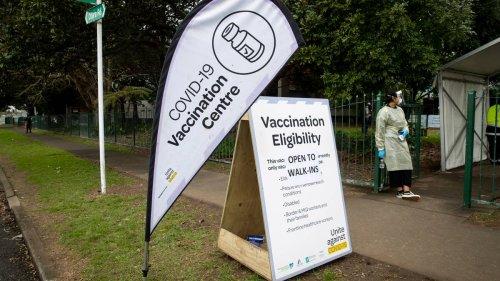 Covid 19 Delta outbreak: Dunedin leads the way, Wellington closing in - NZ Herald