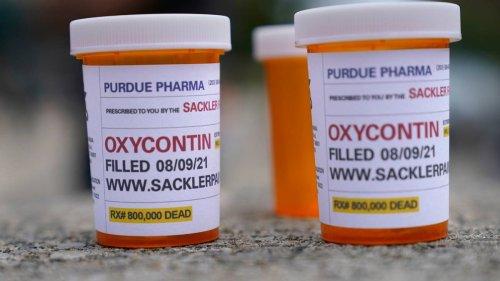 Opioid Crisis: Purdue Pharma profits to go to fighting epidemic - NZ Herald