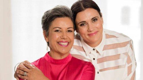 Paula Bennett's untold story: 'My daughter saved me' - NZ Herald