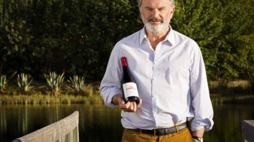 New Zealand actor Sam Neill selling Gibbston vineyard, Two Paddocks 'rationalising' operation - NZ Herald