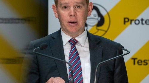 Covid 19 Delta outbreak: Taranaki midwives threaten to quit over vaccine mandate - NZ Herald