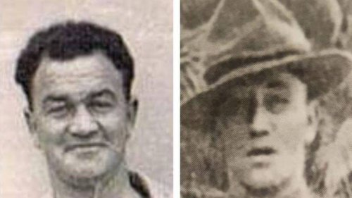 Māori Battalion WWII: Whānau to receive medals at Gisborne ceremony 75 years on - NZ Herald