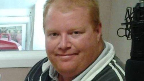 'Devoted' Australian husband and father unmasked as sadistic rapist - NZ Herald