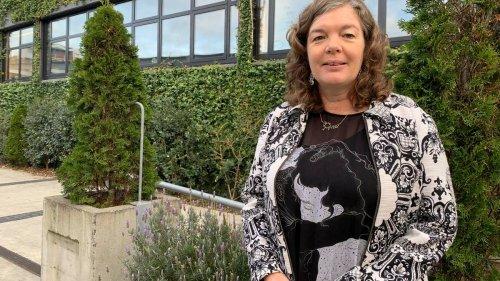 Covid 19 coronavirus: PM's chief science adviser Juliet Gerrard says New Zealand used virus luck well - NZ Herald
