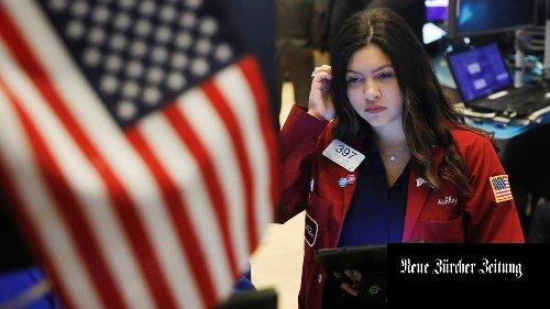 Wie 13 Amateure zu Superinvestoren wurden – und was dies mit den derzeitigen Börsen-Rekordständen zu tun hat