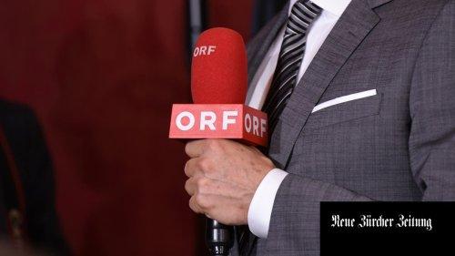 «Der ORF stiftet Identität»: Österreichs wichtigstes Medium erhält einen neuen Chef – die Politik mischt kräftig mit