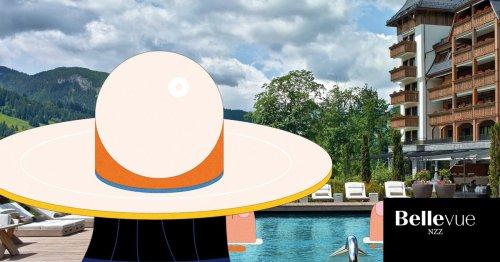 «Schön und gut»: Das sind die besten 5-Sterne-Hotels in der Schweiz