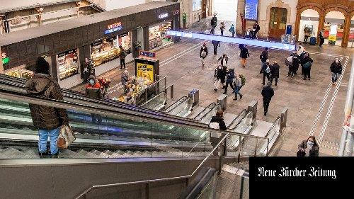 Schwarzpeterspiel um Behindertenzugang: Bahnen müssen Stationen ein zweites Mal für Rollstuhlfahrer umbauen