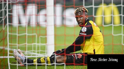 «Super League kompakt»: Für den FC Vaduz gibt es für den Abstiegskampf keine Punkte gegen den Meister YB +++ Der FC Basel untermauert seinen 2. Platz