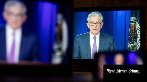 Das Ende der für Anleger besten aller geldpolitischen Welten naht