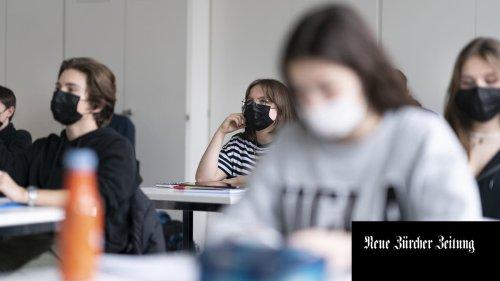Grosse Änderungen für die Schweizer Gymnasien: So soll die Matura ab 2023 aussehen