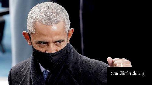 Oberster Gerichtshof weist Klage der Republikaner gegen «Obamacare» ab