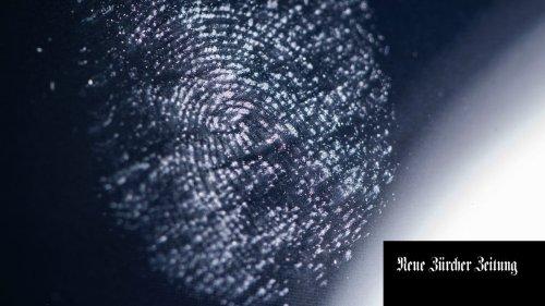 Die Zukunft der E-ID muss in der Selbstbestimmung liegen