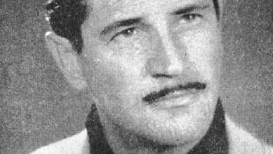 Der Soldat, der vom Krieg nichts weiss – dass Vitomil Zupan hierzulande noch immer unbekannt ist, liegt daran, dass die Kultur Sloweniens viel zu wenig ernst genommen wird