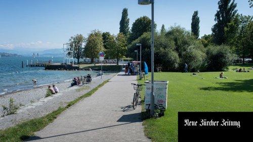 «Let the Sunshine in!»: Zürich stimmt über ein Anliegen ab, das in die Irre führt – und links-grüne Parteien applaudieren