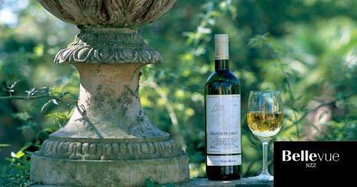Legenden aus dem südfranzösischen Languedoc