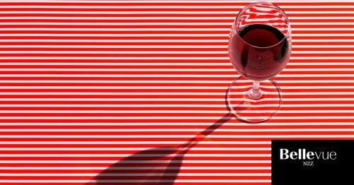 Sommer im Glas: Getränke, die für Ferienstimmung sorgen
