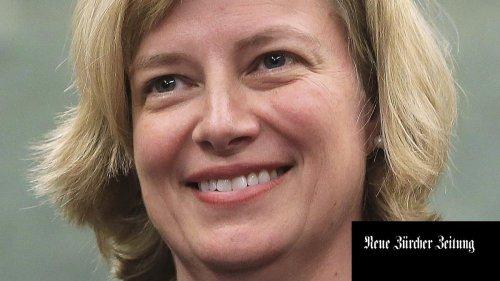 Gericht blockiert fast vollständiges Abtreibungsverbot in Arkansas