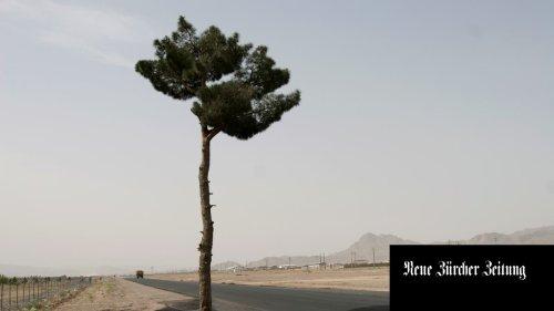 Die Militärintervention in Afghanistan: ungeschickt angefangen und noch viel ungeschickter beendet