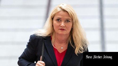 Die Nächsten bitte: Der Verfassungsschutz will auch die Berliner AfD beobachten