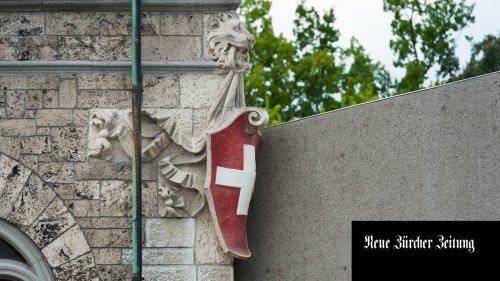 Die Souveränität der Schweiz in Ehren, aber oft schon musste das Land mit sanftem Druck von aussen zu seinem Glück gezwungen werden