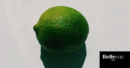 Die kleine Zitrusfrucht kann viel mehr als nur Mojito und Caipirinha