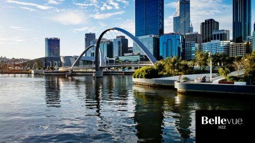 Perth City Guide: Die Top-Adressen an Australiens Südwestküste