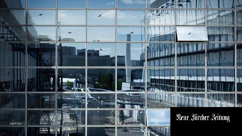 Das Powerplay der Hochsteuerländer schadet der Schweiz