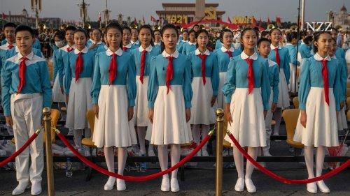 Unser Dilemma mit der Volksrepublik – eine Mehrheit in China will nicht, was sie aus westlicher Sicht wollen sollte