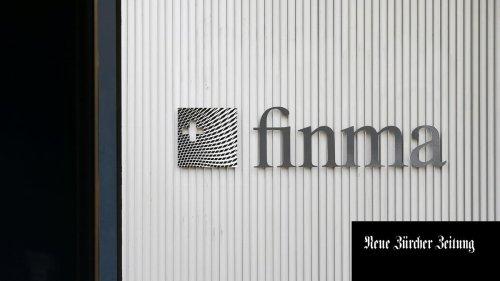 Wieso Schweizer Versicherungen stark in Obligationen und wenig in Aktien anlegen