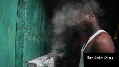 «Am nächsten Tag sind schon viele tot» - was in Tansania, dem Land, das Corona leugnete, wirklich los ist