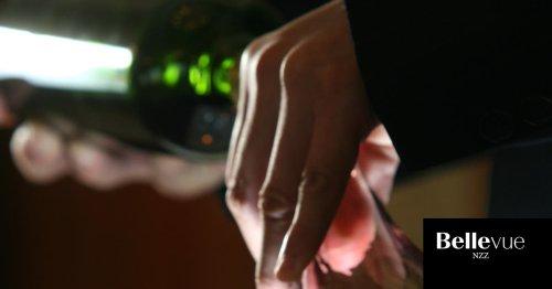 Lohnt es sich, Wein aus Magnumflaschen zu dekantieren?