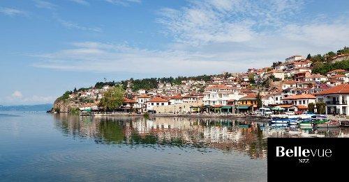 Geheimtipps: Die interessantesten Seen in Europa