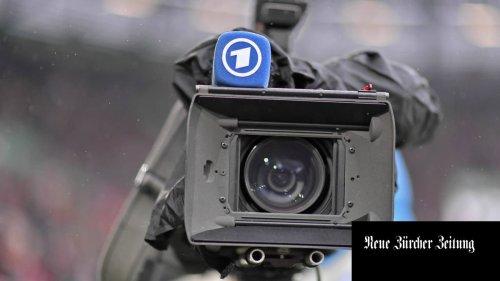 Deutsches Bundesverfassungsgericht erlaubt Erhöhung der Rundfunkgebühren