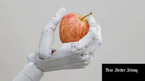 KI schafft eine neue Dunkelheit in der hypermodernen Welt – wir kehren zurück in selbstverschuldete Unmündigkeit