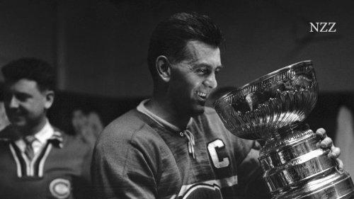 Ausschreitungen, ein Flair für das Frankofone und Eishockey als Religion: Wie die Montreal Canadiens die NHL prägten – und sich heute damit schwertun, ihrem Erbe gerecht zu werden