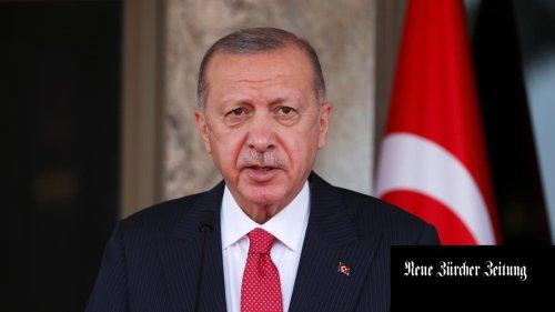 Die neu zusammengesetzte Zentralbank der Türkei folgt Erdogans Wunsch und schickt die Lira auf Talfahrt