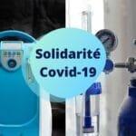 Crise sanitaire en Algérie : Les pouvoirs publics sollicitent l'aide de la diaspora