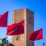 « Les ambitions hégémoniques du Maroc au Maghreb » inquiètent l'Europe (Étude)