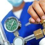 Crise sanitaire : Où va l'oxygène produit en Algérie ?