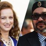 Lalla Salma, la plaie de Mohamed VI qui ne se refermera jamais?
