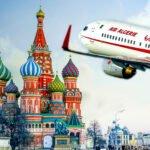 Air Algérie : Les vols Alger – Moscou bientôt disponibles