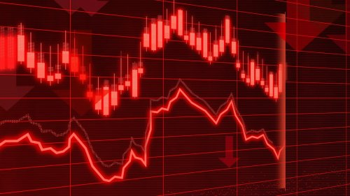 Pese a una caída del 35% en el precio, el bitcoin de 2021 no es el de 2017