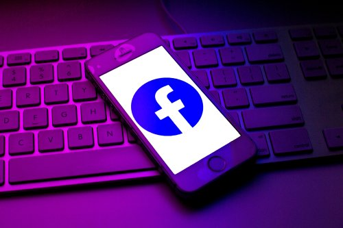 Facebook Calls Out Journalists for Unfair Reporting, More Internal Documents To Be Leaked