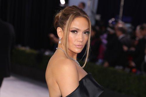 Jennifer Lopez Took Her Palatial New York Penthouse Off the Market