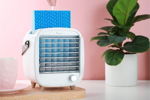 Blast Auxiliary Classic AC Reviews: Things to Know Before Buying