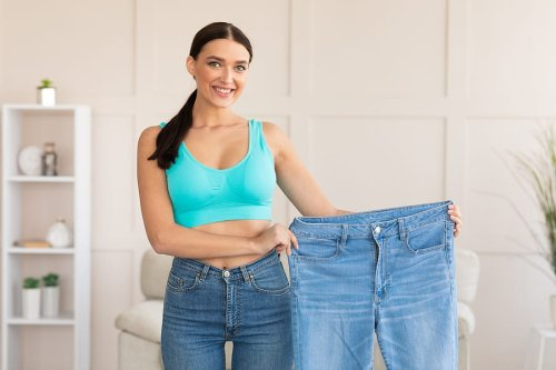 7 Best Weight Loss Pills and Diet Supplements of 2021