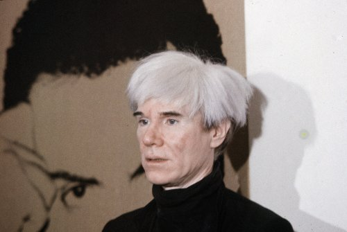 A Boston Man Has Pled Guilty to Selling Fake Andy Warhol Paintings for $80,000